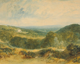Vale of Heathfield