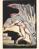 Frontispiece to &quot;William&quot;