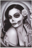 Day of the Dead Aria