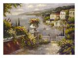 Capri Vista II