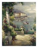 Capri Vista I