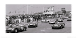 Tourist Trophy (TT)  Goodwood  1959