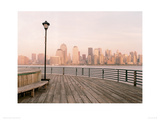Boardwalk  NYC