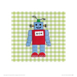 Robots Rule OK