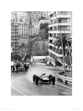 Monaco Grand Prix