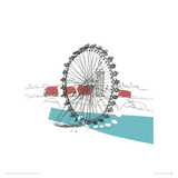 A London Eyeful II