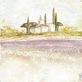 Village Violet