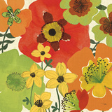 Garden Brights II
