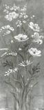 Celadon Bouquet III