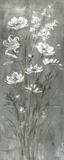 Celadon Bouquet IV