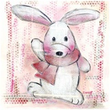 Lapin Rose