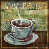 Java Roast