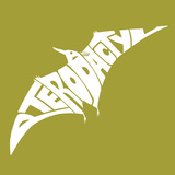 Pterodactyl