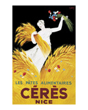 Ceres Nice