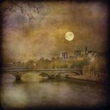 Pont Louis Phillipe