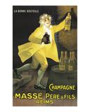 Masse Pere and Fils