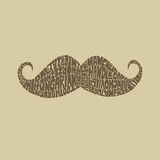 Mustache Styles