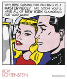 Masterpiece  1962