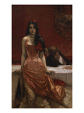 Circe - the Temptress