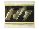 Diagonal-Medien