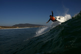 San Clemente  CA September 18 - Kalani Robb