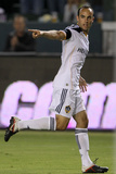 Carson  CA September 9 - Landon Donovan