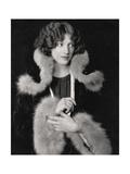 Vanity Fair - August 1922