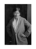 Vanity Fair - October 1921