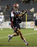 Uniondale  NY July 16 - Paul Rabil
