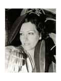 Vanity Fair - April 1934