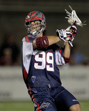 Boston  MA July 23 - Paul Rabil