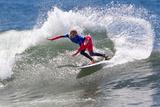 Huntington Beach  CA August 4 - Laura Enever