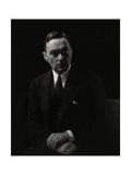 Vanity Fair - May 1933