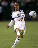 Carson  CA September 9 - David Beckham