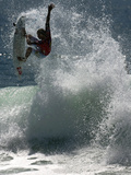 San Clemente  CA  September 16 - Kelly Slater