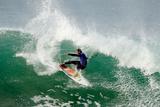 Bells Beach  Australia April 17 - Joel Parkinson