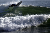 San Clemente  CA September 18 - Kelly Slater