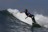 San Clemente  CA September 18 - Greg Emslie