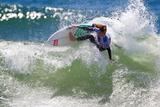 Huntington Beach  CA August 4 - Stephanie Gilmore