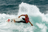 Torquay  Australia March 21 - Kelly Slater