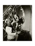 Vanity Fair - May 1935