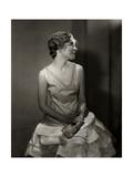 Vanity Fair - February 1928