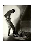Vanity Fair - July 1929