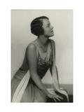 Vanity Fair - December 1925