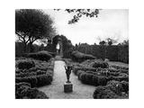 House & Garden - January 1947