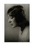 Vanity Fair - October 1925