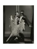 Vanity Fair - March 1924