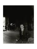 Vanity Fair - May 1930