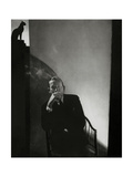 Vanity Fair - November 1932
