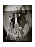 Vanity Fair - November 1928